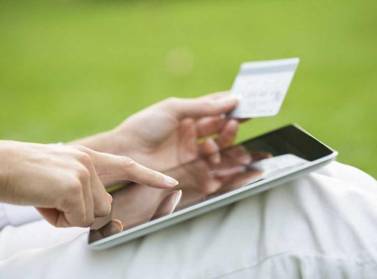 N-VA wil wettelijk kader voor nieuwe generatie bedrijven uit e-commerce en deeleconomie